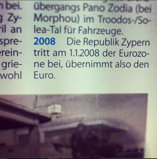 20140108_diary026_zypern