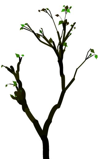 20140206_diary045_tree04