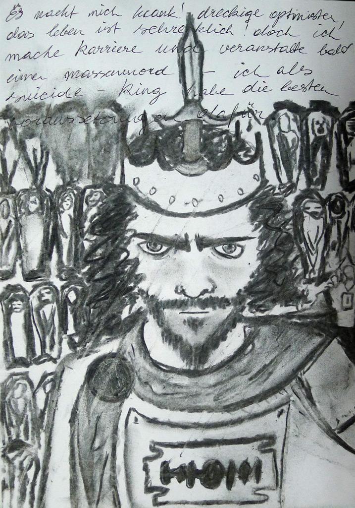 Pavels Illustration #3