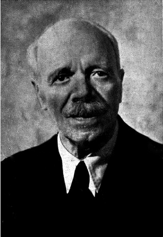 Jim Corbett (Wikimedia Commons)