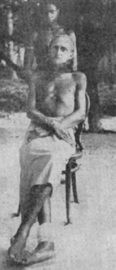 August Engelhardt 1911 (Wikimedia Commons)