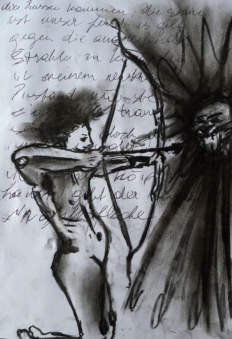 Pavels Illustration #7