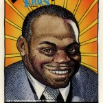 Willie Dixon (via willardswormholes.com)
