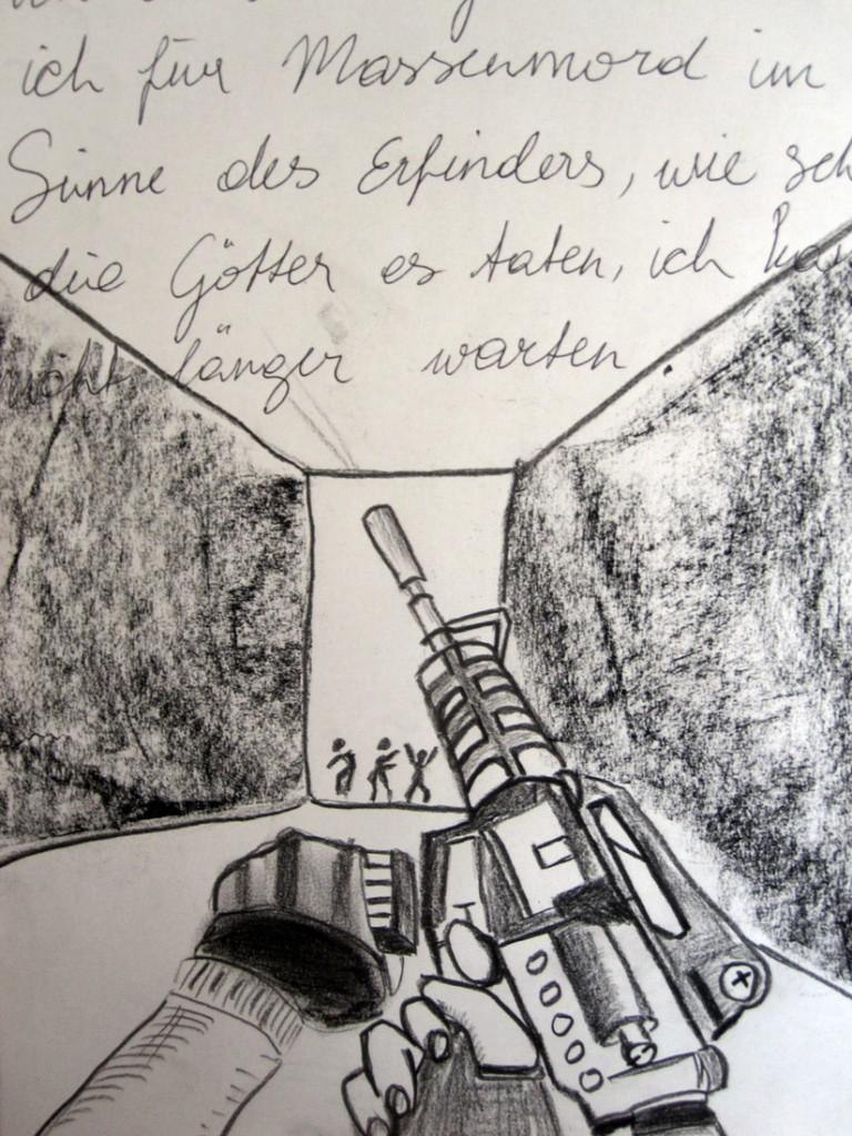 Pavels Illustration #15