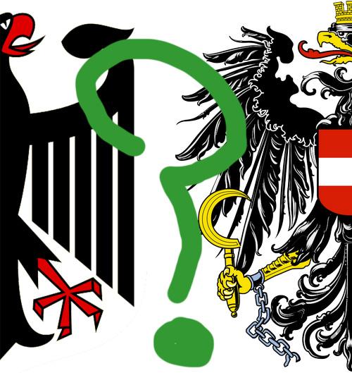 Deutsche Sprache, schwere Sprache #3