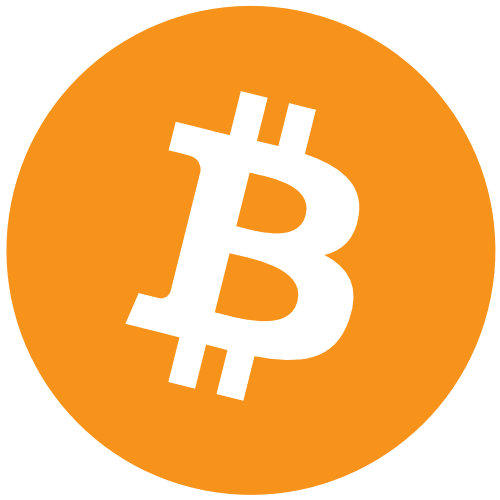 20151205_feature_bitcoinbitcoin.org