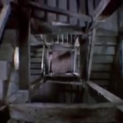 "Schwindelerregende Höhenangst in Hitchcocks ""Vertigo"" (youtube.com)"