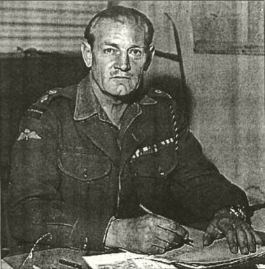 """Mad Jack"" Churchill (Wikimedia Commons)"