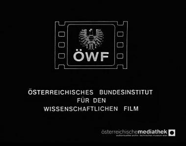 Logo des ÖWF