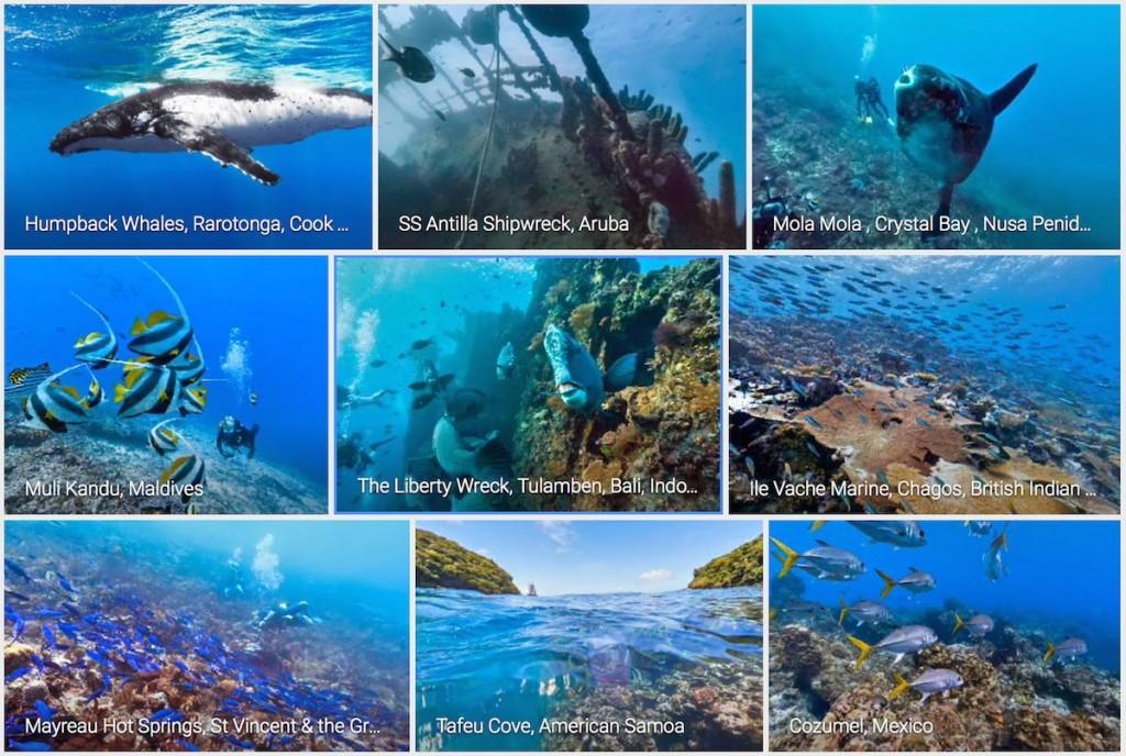 20150705_diary423_ocean