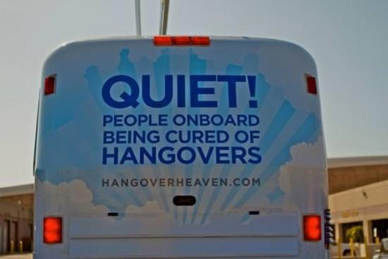 via hangoverheaven.com