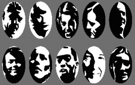 Mooney faces (Quelle: Farzin/Rivera/Whitney 2009/09/18 JOV)