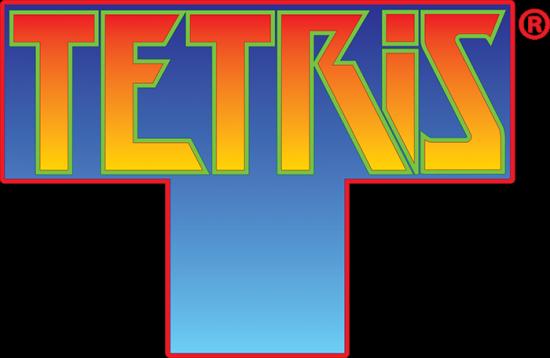 via tetris.com