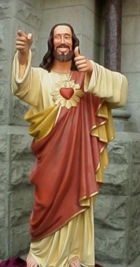 Kumpel Christus