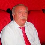 Michael Häupl (Derschueler / wikimedia commons)