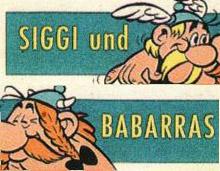20151117_diary498_siggi-babarras-montage