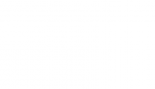 Whitespace code als PNG-Bild