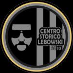 Logo des CS Lebowski (via theguardian.com)