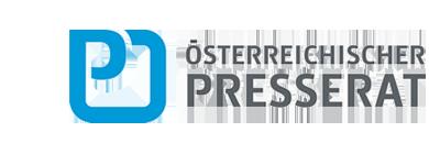 Österreichischer Presserat (via presserat.at)