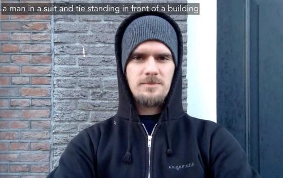 NeuralWalk and Talk (via vimeo.com/146492001)