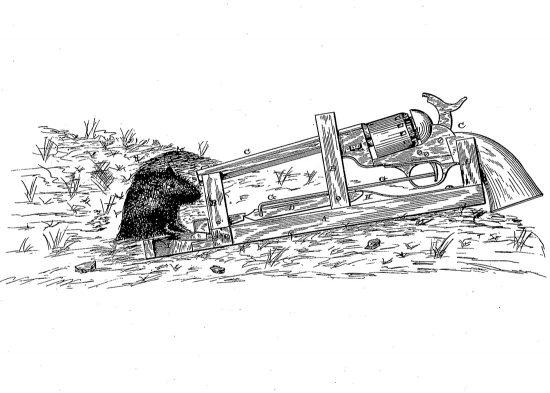 Zeichnung aus der Patentschrift US269766 (crop / via uspto)