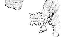 das Land der Mawnni (via https://twitter.com/unchartedatlas)