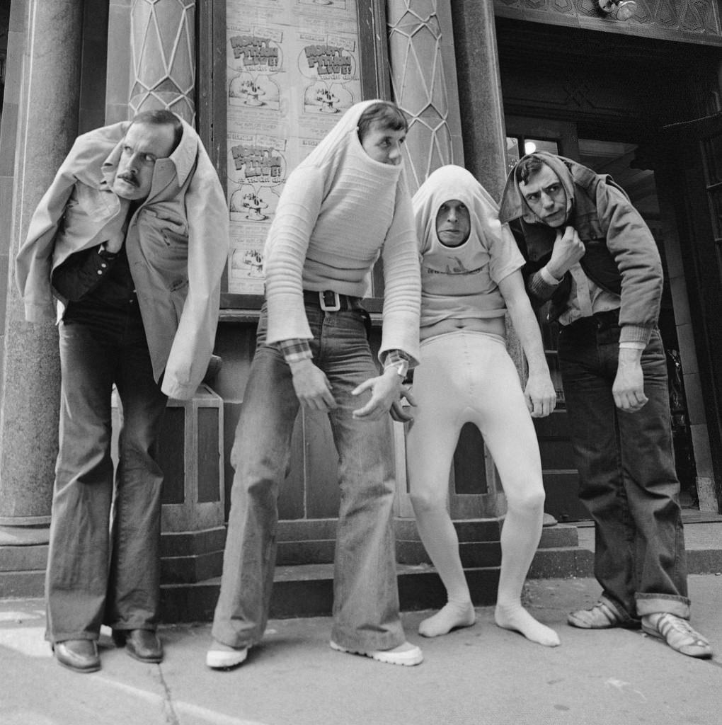 Monty Python (via pinimg.com)