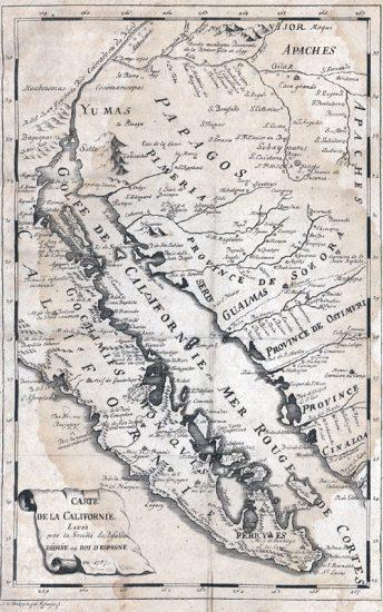Nun wieder korrekte Darstellung von 1766 (wikipedia.org)