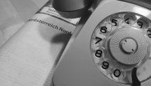 20161207_diary775_telefonbuch1