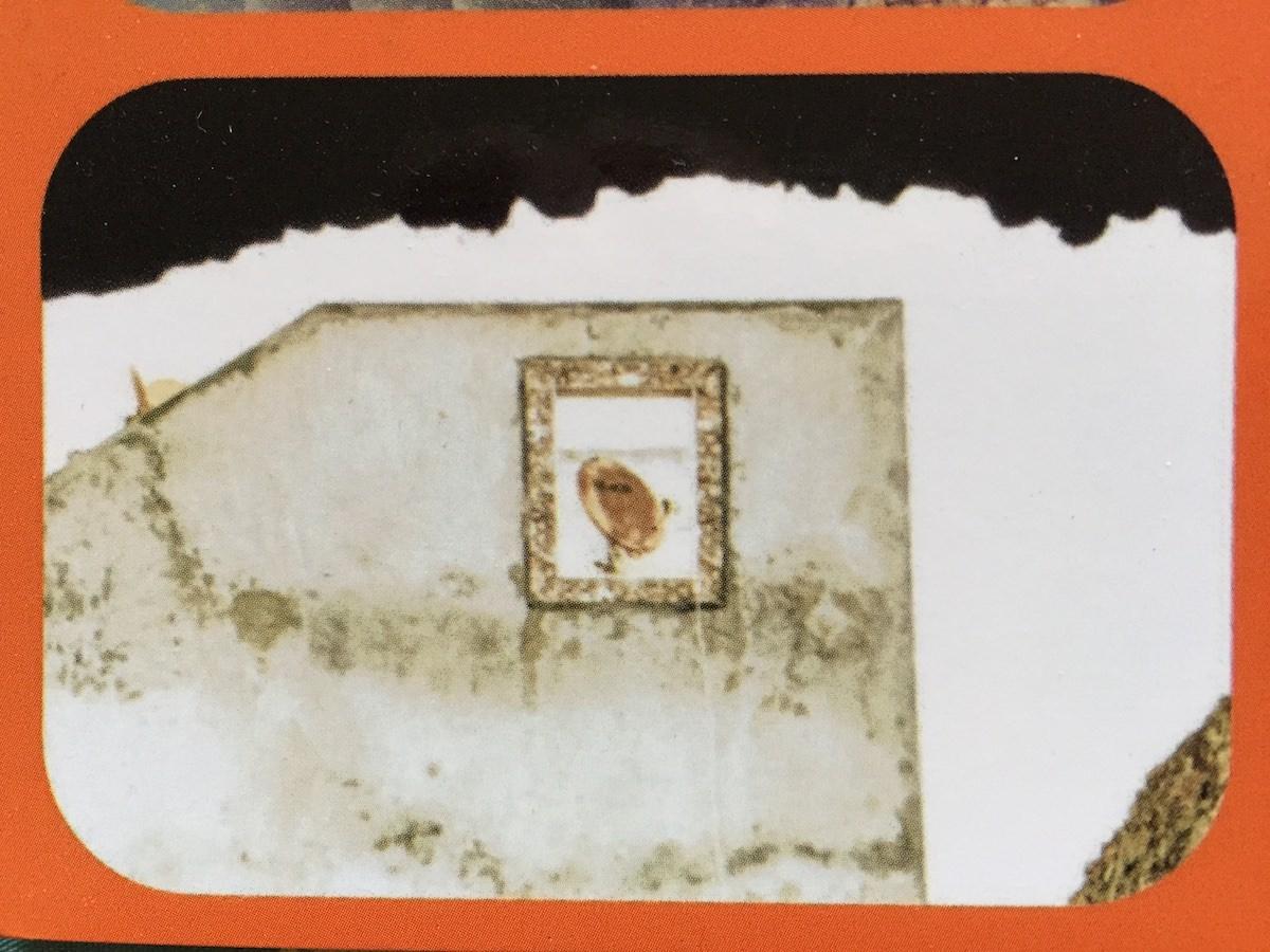 Postkarte aus… al-Mamlaka al-Maghribia