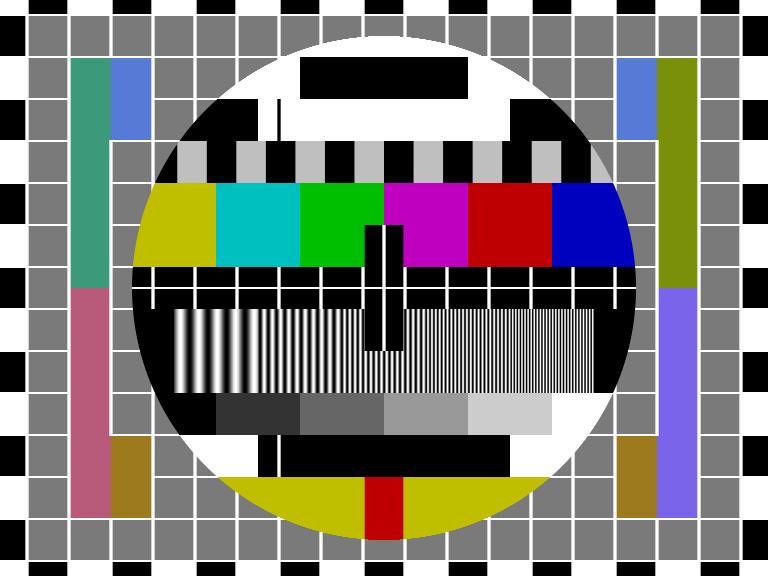 No Sports (im TV)